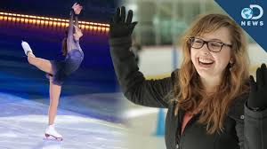 the physics of figure skating the physics of figure skating