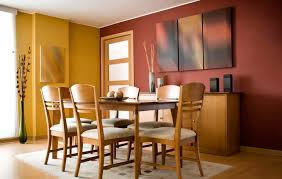 Dining Room Colors Dining Room Paint Color Palette Made Easy