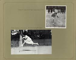 boyhood photos of j h lartigue the family album of a gilded boyhood photos of j h lartigue the family album of a gilded age