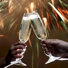 Image result for celebrating new year