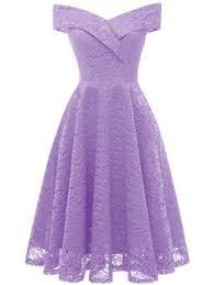 <b>Bbonlinedress</b> Long Tulle Elegant Beaded Flower BoatNeck Prom ...