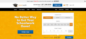 essaytigers com review top writers essaytigers com