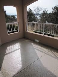patio resurfacing patio resurfacing with aggregate effects patio resurfacing aggregate e
