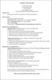 example of a good basic resume resume pdf example of a good basic resume collections resume example resume writing resume more resume examples examples
