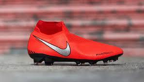 <b>Бутсы Nike Phantom Vision</b> | Footykits.ru - Новости о футбольной ...