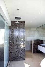 amazing contemporary bathroom designs bathroom plebio interior and with contemporary bathroom amazing contemporary bathroom vanity