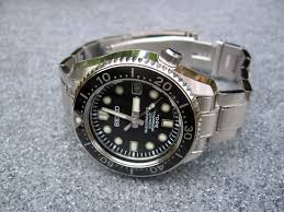 13 <b>Best</b> Affordable <b>Automatic</b> Watches | Including 6 Swiss-Made Picks!