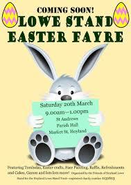 easter egg raffle posters happy easter 2017 easter egg raffle poster 13