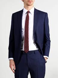 <b>Шелковый галстук</b> Tie - НХМТ