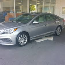 jacqueline gomez another happy malcolm cunningham hyundai close