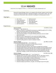 help building a resume CareerBuilder for Employers