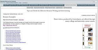 career exploration essay   academic career exploration assignment nursing   topscholar   western