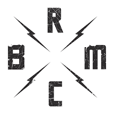 <b>Black Rebel Motorcycle</b> Club Merch Store