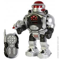 ᐈ Купить <b>FENG</b> YUAN <b>Робот на радиоуправлении</b> Space Fighter ...