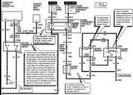 similiar ford taurus wiring diagram keywords 97 ford taurus wiring diagram
