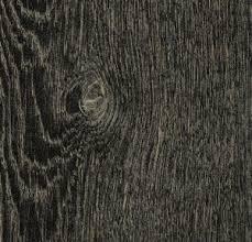 Плитка ПВХ Forbo EffektaProfessional 4042 P <b>планка Black</b> Fine Oak