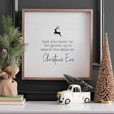All <b>Christmas Decor</b> | <b>Christmas</b> Décor | Kirklands