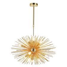 Подвесная <b>люстра Odeon Light</b> Kavalle 4662/12 — купить в ...