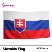 Buy flag slovakia and get <b>free shipping</b> on AliExpress