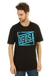 Купить мужские <b>футболки</b> DC Shoes в интернет-<b>магазине</b> ...