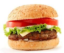 10 อาหารอันตราย ที่หลายคนชอบกิน