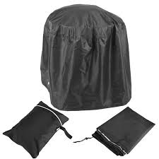 TOPINCN <b>Waterproof Barbecue</b> Covers, BBQ Cover, 30 Inch BBQ ...