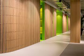 <b>Wooden walls</b>