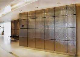 related projects banker office space