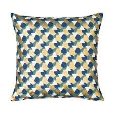 Купить декоративную <b>подушку</b> и <b>чехол</b> по привлекательной цене ...
