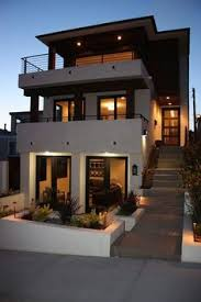 images about Floor plans on Pinterest   Traditional house    Cute  story home