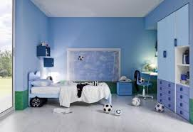 bedroom bedrooms for boys soccer linoleum wall decor desk lamps the brilliant bedrooms for boys brilliant bedrooms boys