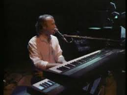 <b>Phil Collins</b> - One More Night (<b>No</b> Ticket Required) Live! - YouTube