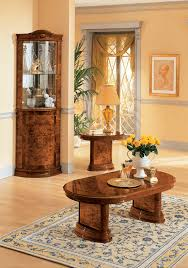 italian lacquer dining room furniture. room italian lacquer dining furniture e