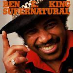 Ben E. King Story