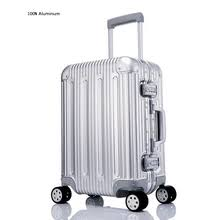 Buy <b>luxury</b> suitcase and get <b>free shipping</b> on AliExpress
