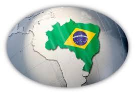 Resultado de imagen de brasil + crisis