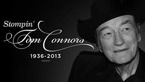 Image result for images of Stompin Tom Connors