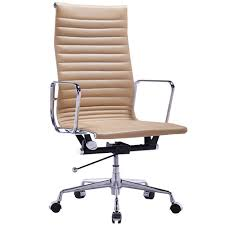 milan direct replica eames tall management office chair bedroomsweet eames office chair replicas