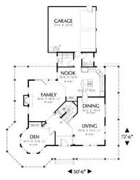Country Farmhouse Victorian House Plan   Country Farmhouse    Old Fashioned Farmhouse Floor Plans   Victorian House Plan