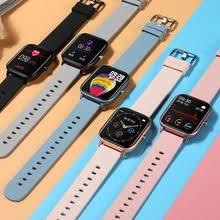 <b>senbono</b> smartwatch – Buy <b>senbono</b> smartwatch with free shipping ...