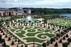 Версаль - Что посмтреть вокруг Парижа, окрестности Парижа - замки, детские парки, Парижский Диснейленд. Варианты для дневной поездки из Парижа. Путеводитель по Парижу