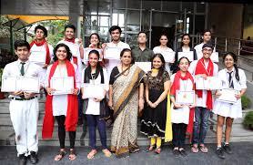 delhi public school r k puram new delhi stagekraft 2016