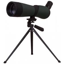 Pirkt <b>Levenhuk Blaze BASE 60</b> Spotting Scope on-line veikalā