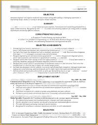 cover letter ms word resume templates ms word  cover letter resume marvelous creative templates captivating blank template resume microsoft word ms inside in word
