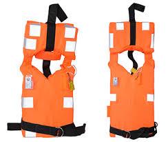 <b>Life jackets</b>, life <b>vests</b>, <b>life preserver</b>, life saver, life belt, flotation suit ...