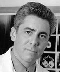 Adam Arkin Born: 19-Aug-1956. Birthplace: New York City - adam-arkin