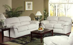 room furniture houston:  elegant living room furniture houston  in with living room furniture houston