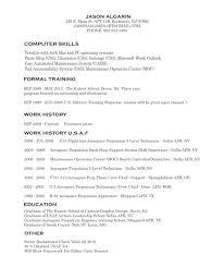 attractive lance artist resume template example for your fullsize by gritte attractive lance artist resume template example for your