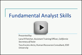 analytical skill doc tk analytical skill 23 04 2017