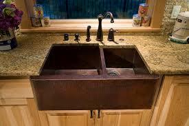 disposal kitchen sink